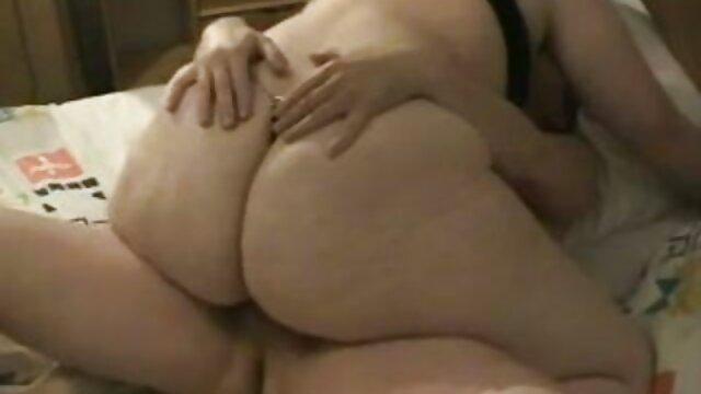 Lány Nagy macska porno Segg